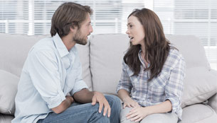 couples counseling mason ohio