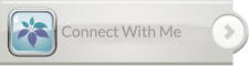 connect-with-me