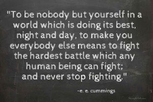 ee-cummings-quote-be-yourself
