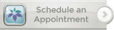 schedual-appointment